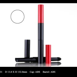 Eyeshadow Makeup Pen Duo FT-DE0231