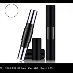 Foundation stick duo-end FT-DE0237