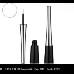 Eyeliner Bottle: FT-EL1382