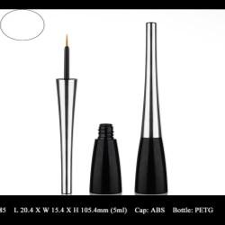 Eyeliner Bottle: FT-EL1385