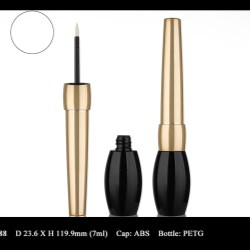 Eyeliner Bottle: FT-EL1388