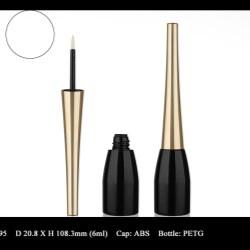 Eyeliner Bottle: FT-EL1395
