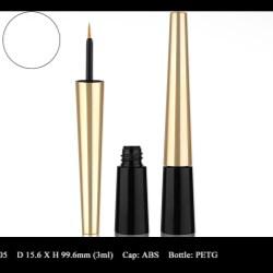 Eyeliner Bottle: FT-EL1405