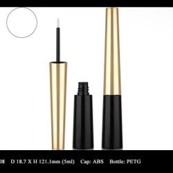 Eyeliner Bottle: FT-EL1408