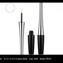 Eyeliner Bottle: FT-EL0842