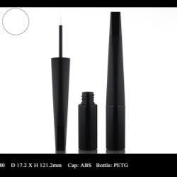 Eyeliner Bottle: FT-EL1280