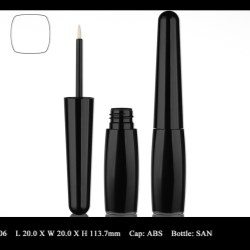 Eyeliner Bottle: FT-EL1306