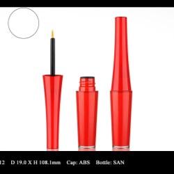 Eyeliner Bottle: FT-EL1312