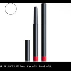 Eyeshadow Pen FT-EP0098