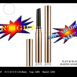 Airtight Make-up Pen FT-EP0105