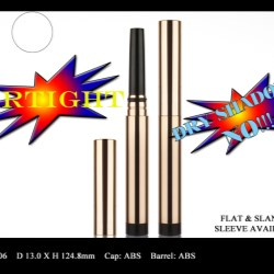 Airtight Make-up Pen FT-EP0106
