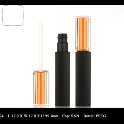 Lip Gloss Bottle: FT-LG1324