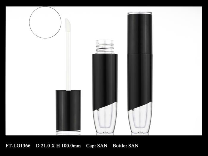 Lip Gloss Bottle: FT-LG1366