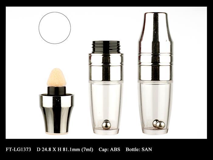 Lip Gloss Bottle: FT-LG1373