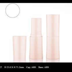 Lipstick Case FT-LS0027