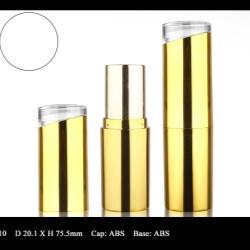 Lipstick Case FT-LS0210