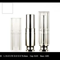 Lipstick Case FT-LS0348