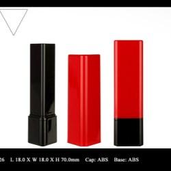 Lipstick Case FT-LS0626