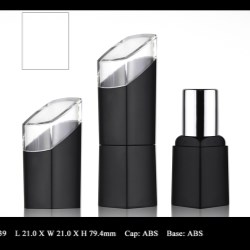 Lipstick Case FT-LS0629