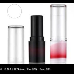 Lipstick Case FT-LS0641