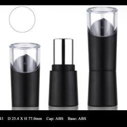 Lipstick Case FT-LS0643