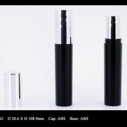 Lipstick Case FT-LS0763
