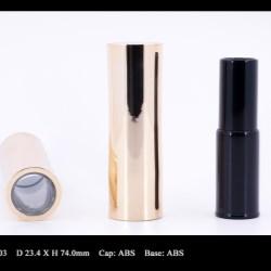 Lipstick clear window FT-LS0803
