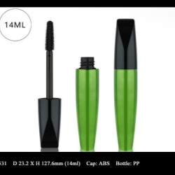 Mascara Bottle: FT-MA1531