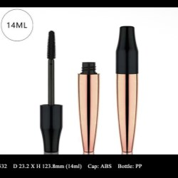 Mascara Bottle: FT-MA1532