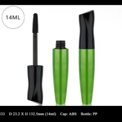 Mascara Bottle: FT-MA1533