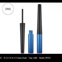 Eyeliner Bottle: FT-EL1522