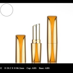 Lipstick Case FT-LS0832