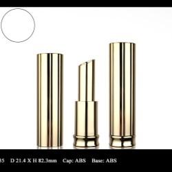 Lipstick Case FT-LS0835