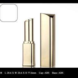 Lipstick Case FT-LS0838