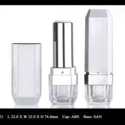 Lipstick Case FT-LS0821