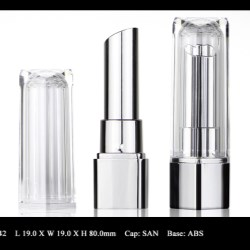 Lipstick Case FT-LS0842