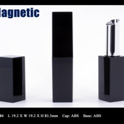 Lipstick Magnetic Closure FT-LB0184