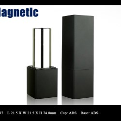 Lipstick Magnetic Closure FT-LS0697