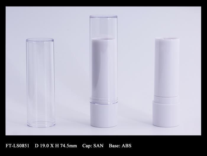 Lipstick Case FT-LS0851