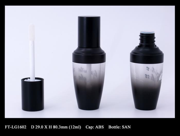 Lip Gloss Bottle: FT-LG1602