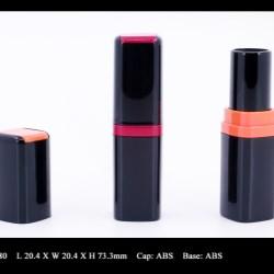 Lipstick Case FT-LS0880