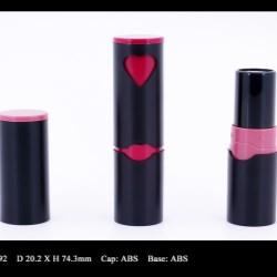 Lipstick Case FT-LS0892