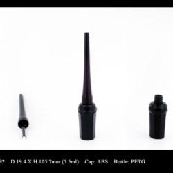 Eyeliner Bottle: FT-EL1592