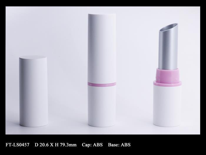 Lipstick Case FT-LS0457