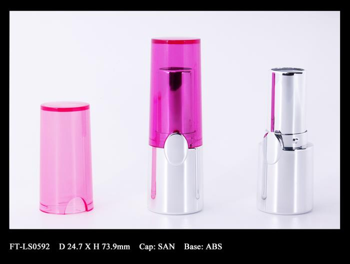 Lipstick Case FT-LS0592