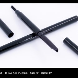 Eyebrow pen FT-DE0195