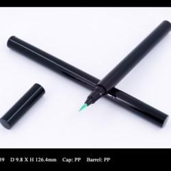 Eyeliner pen FT-EP0139