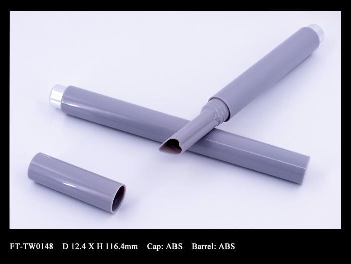 Lipstick pen FT-TW0148