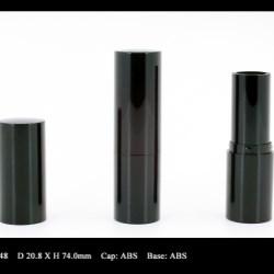 Lipstick Case FT-LB0148