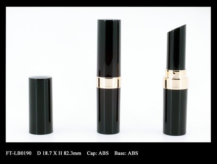 Lipstick Case FT-LB0190
